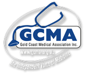 GCMA - Gold Coast Medical Association