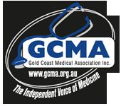 GCMA - Gold Coast Medical Association